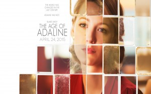 The-Age-of-Adaline-2015-2560x1600